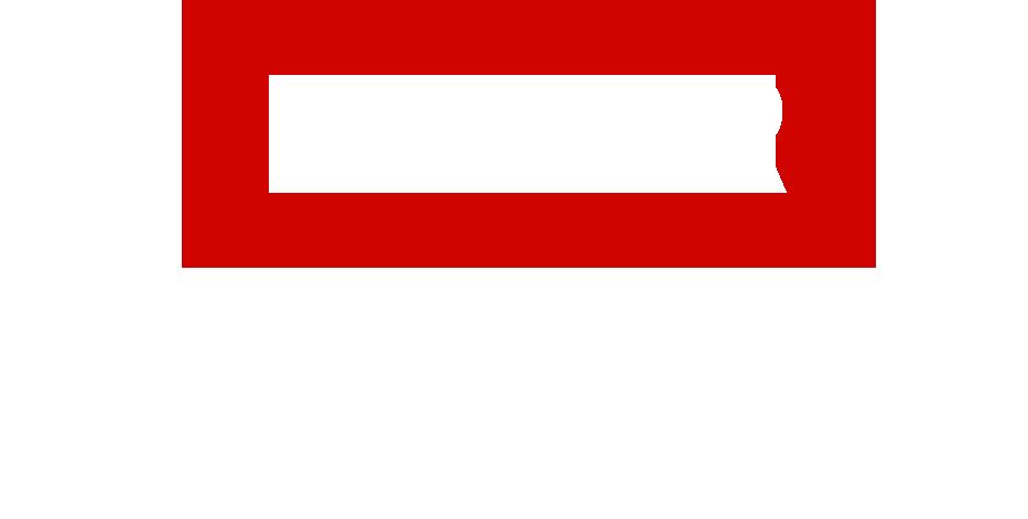 Delixir Pro /Blog